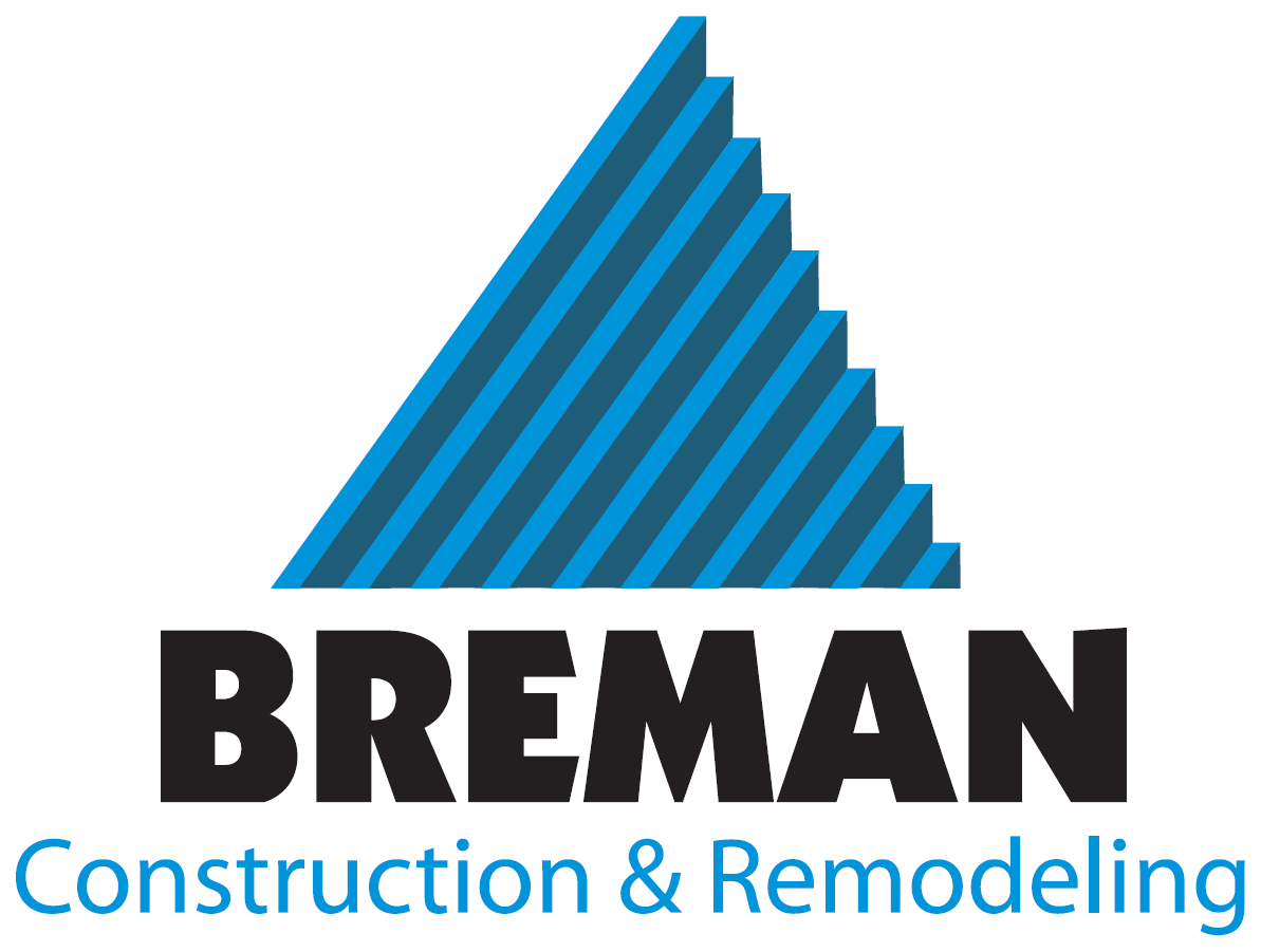 Breman Construction & Remodeling