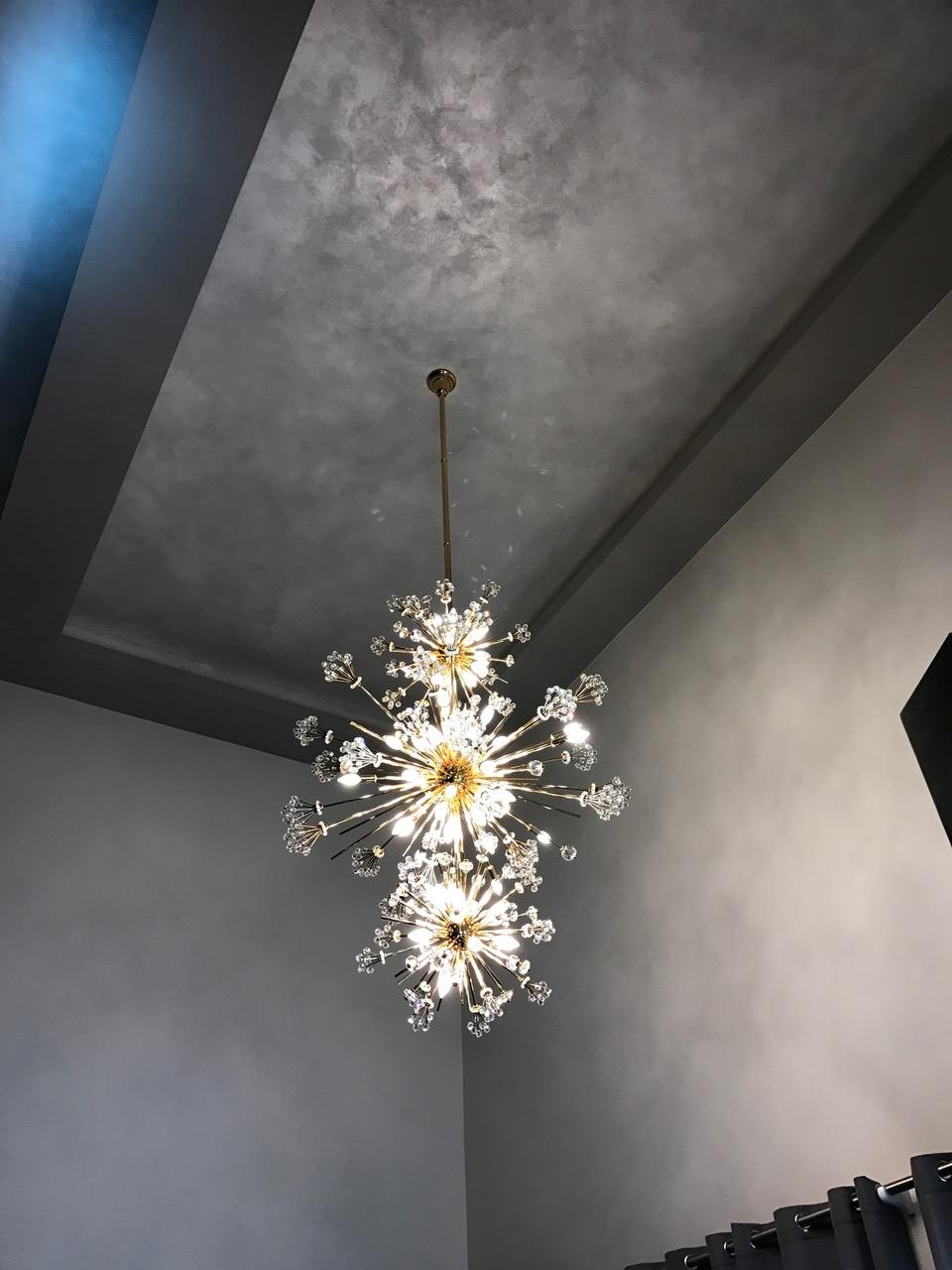 Bcr_interiors-16