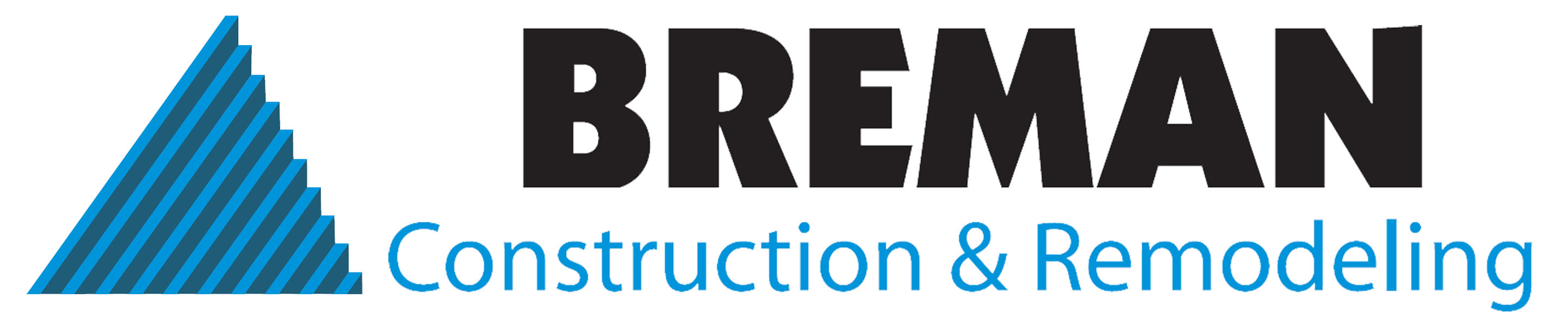 Breman Construction